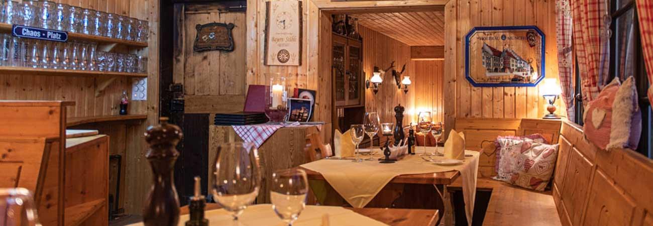 Steak-n-Grill-Hirschen-Ortschwaben_Hintergrund_raeumlichkeiten_17