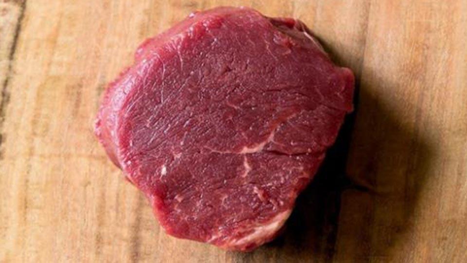 Steak-n-Grill-Hirschen-Ortschwaben_speis-und-trank-fleisch_Silver-Fern-Hirsch1
