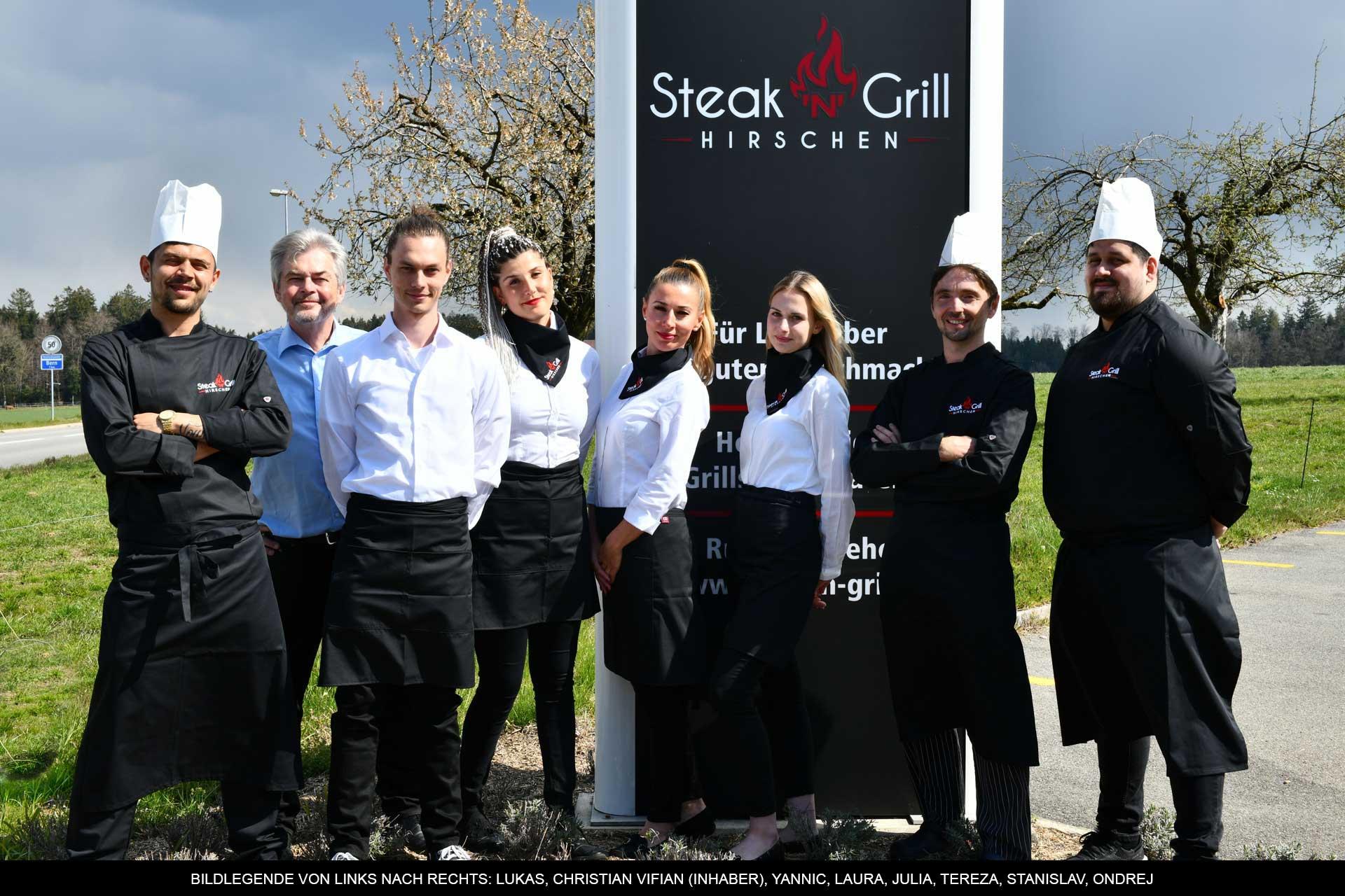 Steak-n-Grill-Hirschen-Ortschwaben_Team2